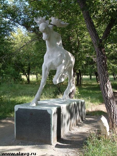 Света бесплатные секс знакомства в Ставрополе Худенькая но с большими